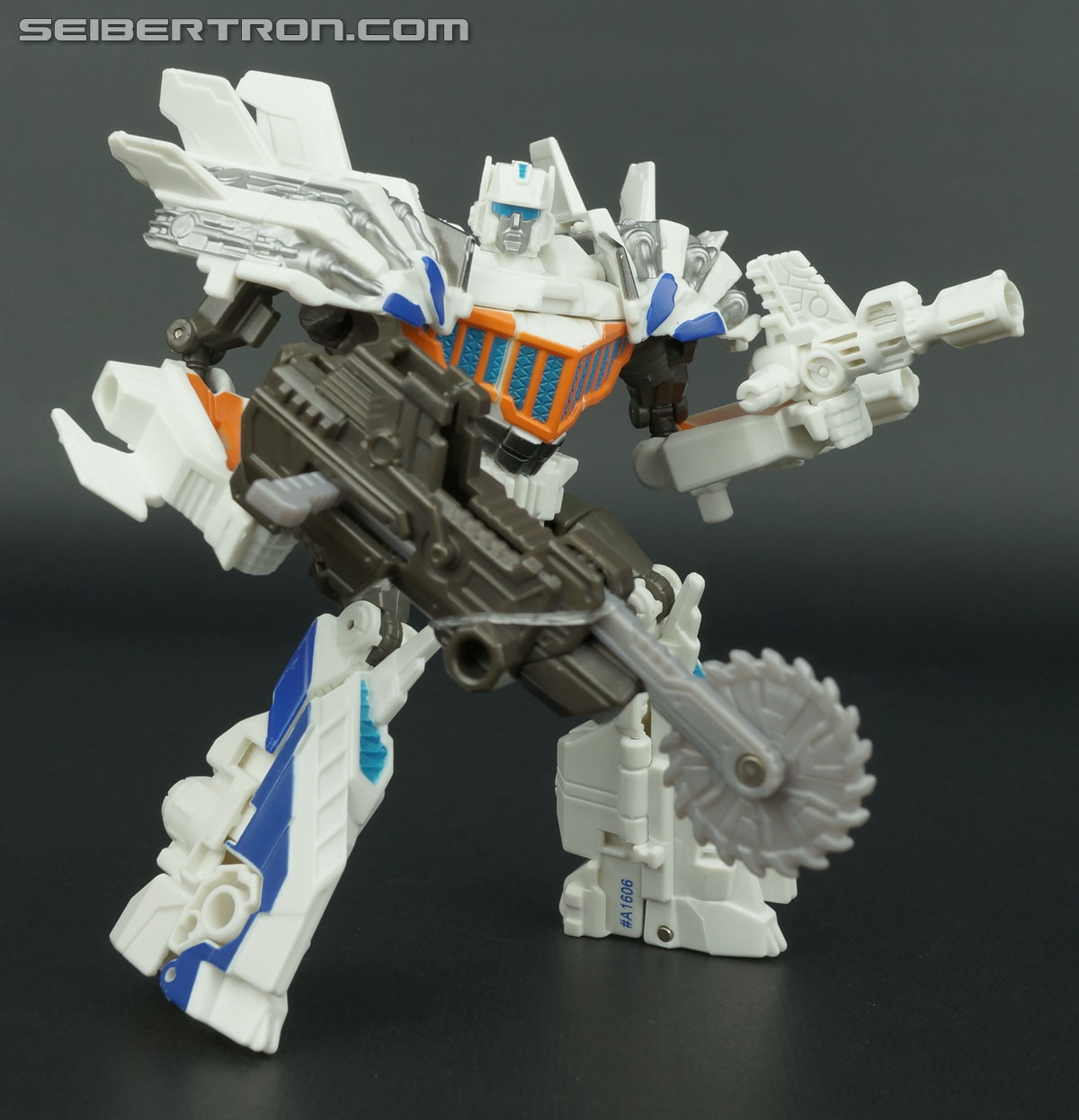 Transformers Generations Topspin (Image #93 of 112)