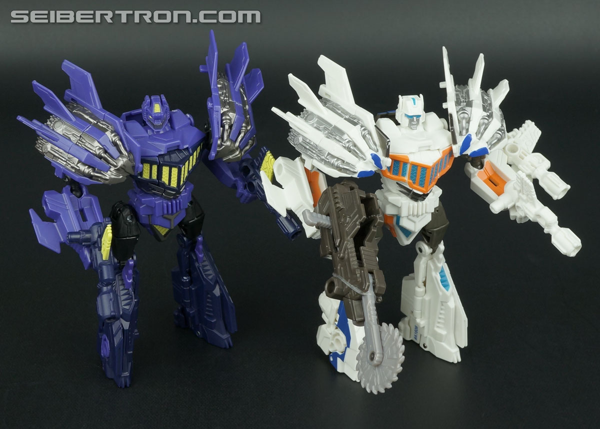 Transformers Generations Topspin (Image #107 of 112)