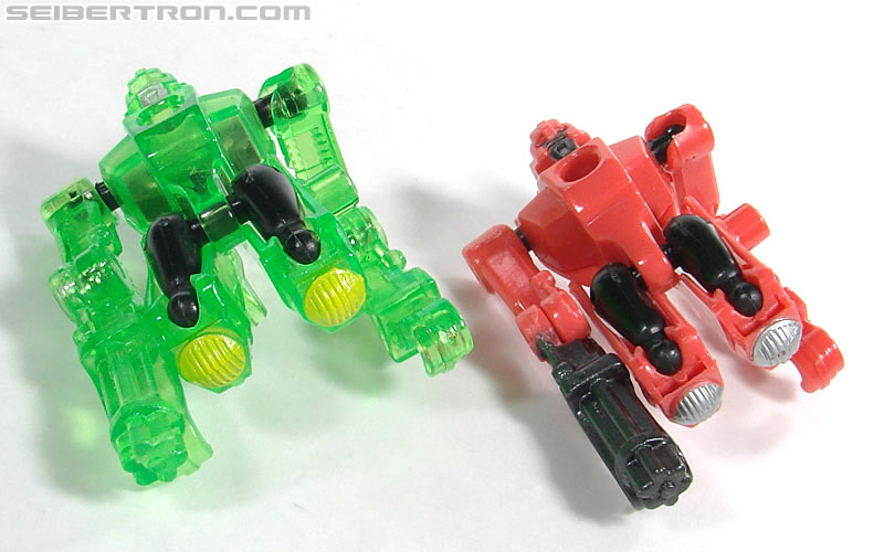 Transformers Power Core Combiners Beacon (Image #25 of 75)