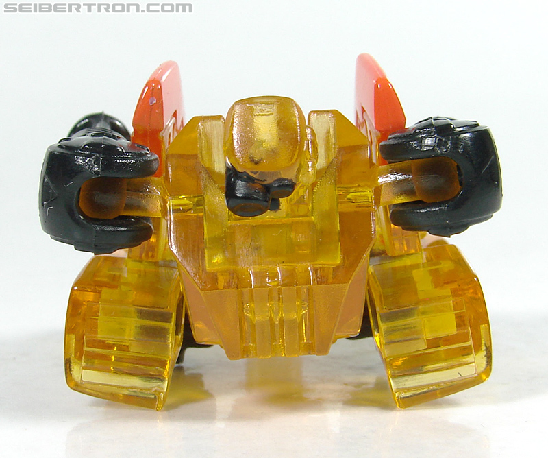 Transformers Power Core Combiners Chopster (Image #5 of 80)