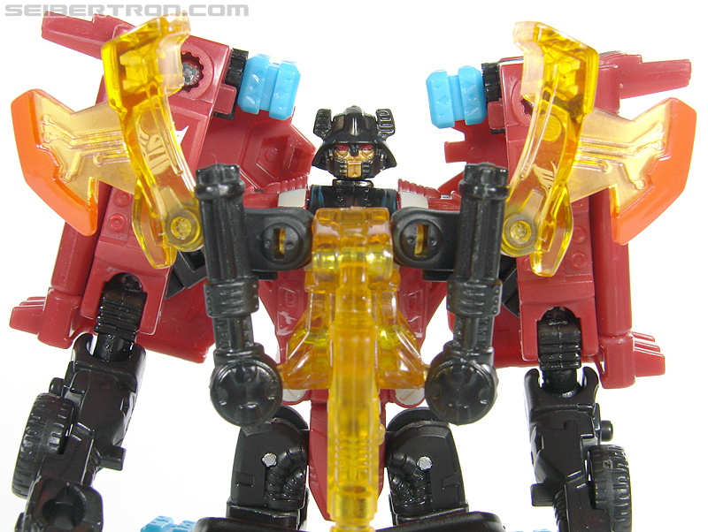 Transformers Power Core Combiners Chopster (Image #12 of 80)