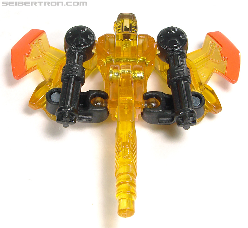 Transformers Power Core Combiners Chopster (Image #13 of 80)