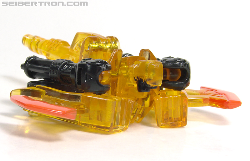 Transformers Power Core Combiners Chopster (Image #18 of 80)