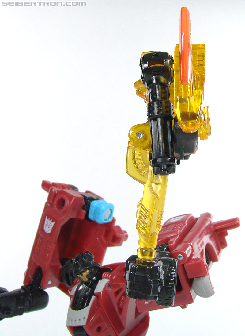 Transformers Power Core Combiners Chopster (Image #26 of 80)