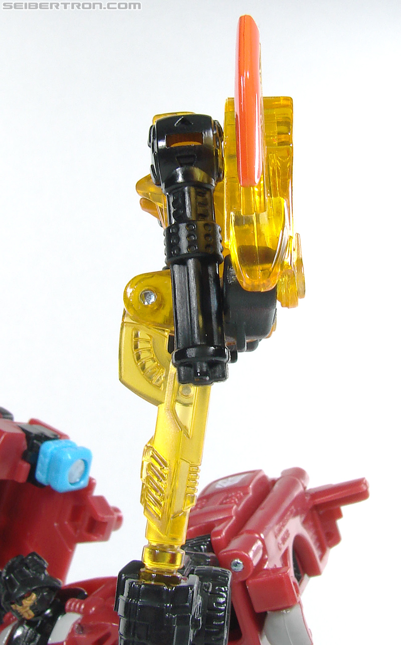 Transformers Power Core Combiners Chopster (Image #27 of 80)