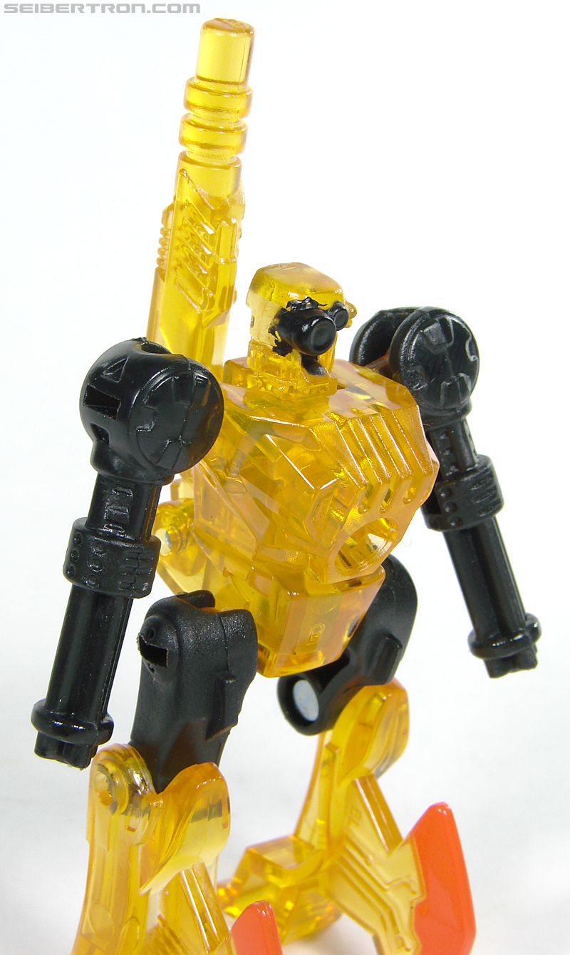 Transformers Power Core Combiners Chopster (Image #38 of 80)