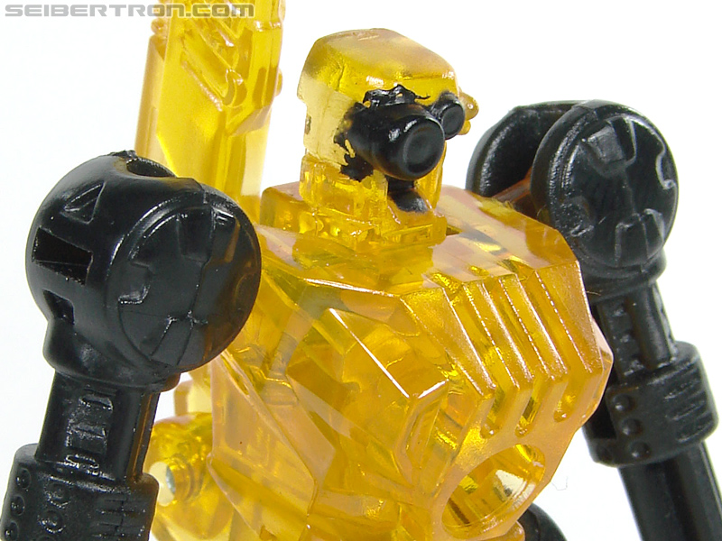 Transformers Power Core Combiners Chopster (Image #39 of 80)