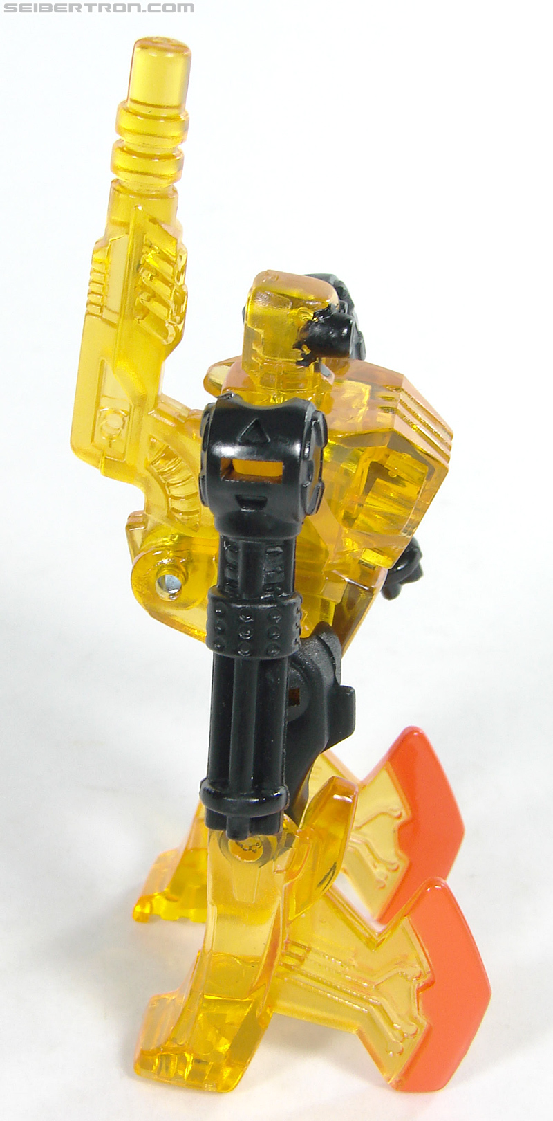 Transformers Power Core Combiners Chopster (Image #41 of 80)