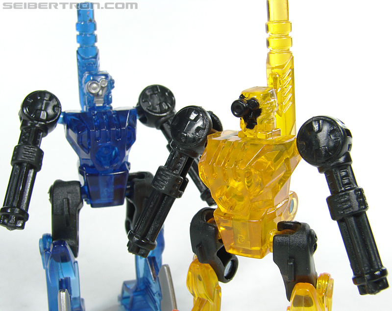 Transformers Power Core Combiners Chopster (Image #72 of 80)