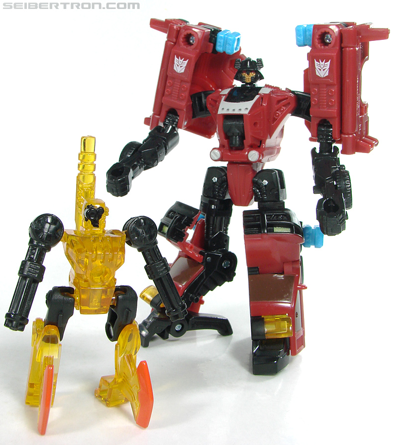 Transformers Power Core Combiners Chopster (Image #74 of 80)