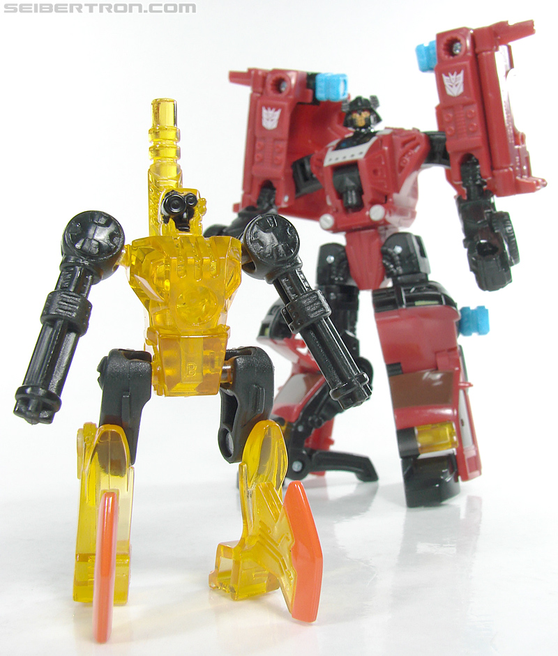 Transformers Power Core Combiners Chopster (Image #75 of 80)