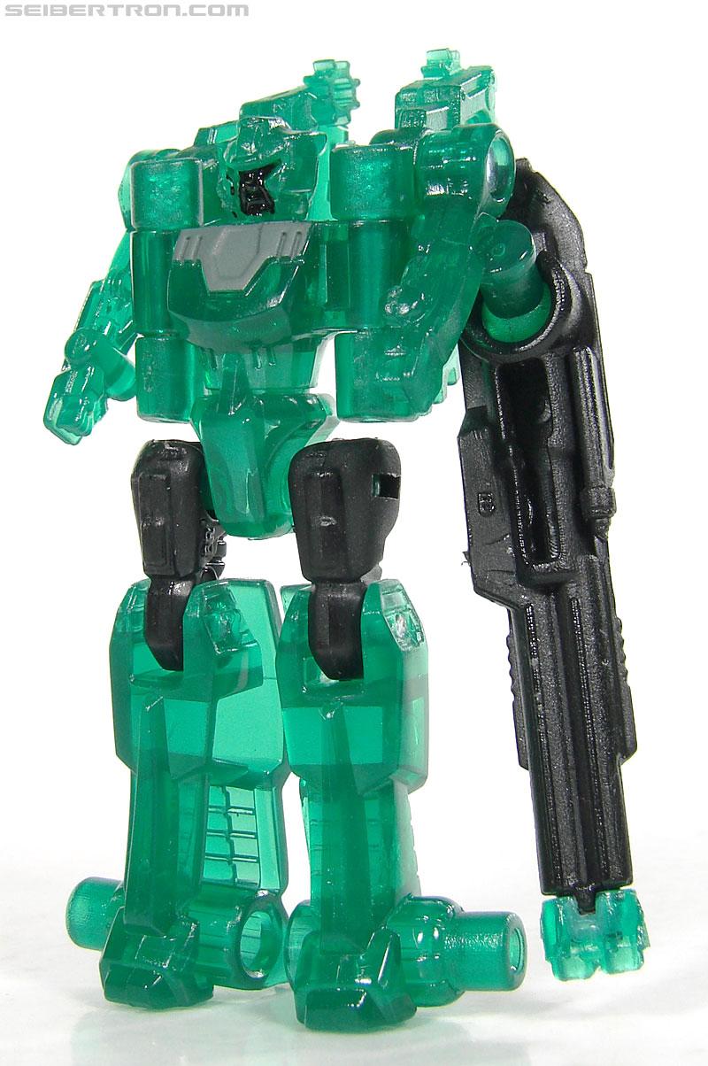 Transformers Power Core Combiners Darkray (Image #50 of 84)
