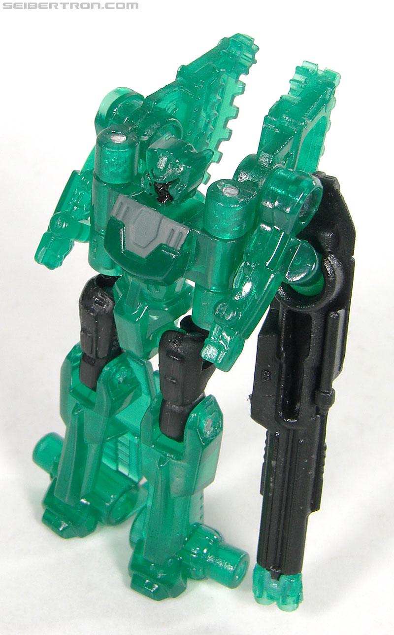 Transformers Power Core Combiners Darkray (Image #51 of 84)