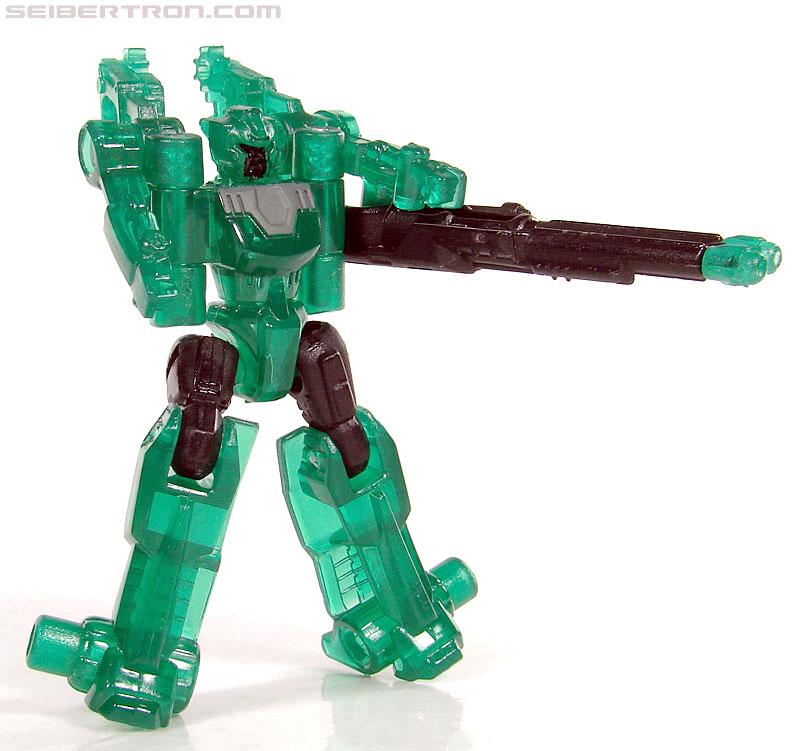Transformers Power Core Combiners Darkray (Image #59 of 84)