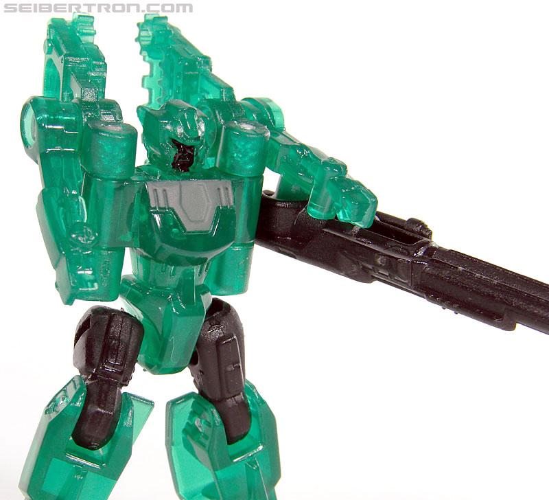 Transformers Power Core Combiners Darkray (Image #60 of 84)