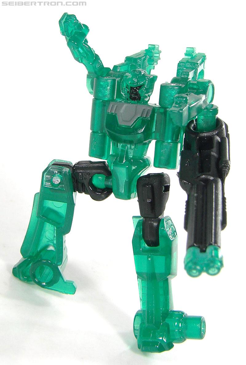 Transformers Power Core Combiners Darkray (Image #62 of 84)