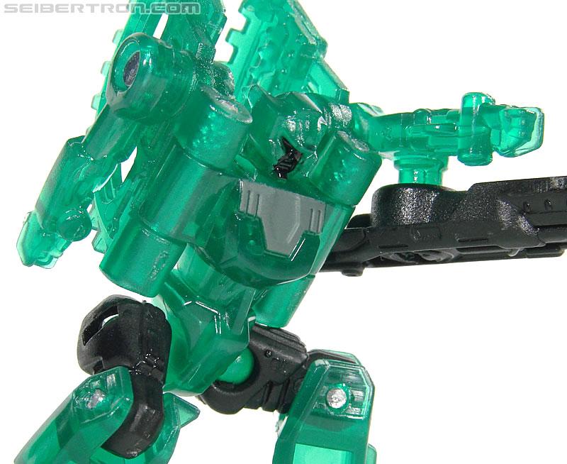 Transformers Power Core Combiners Darkray (Image #65 of 84)