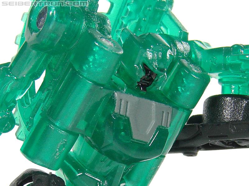 Transformers Power Core Combiners Darkray (Image #66 of 84)