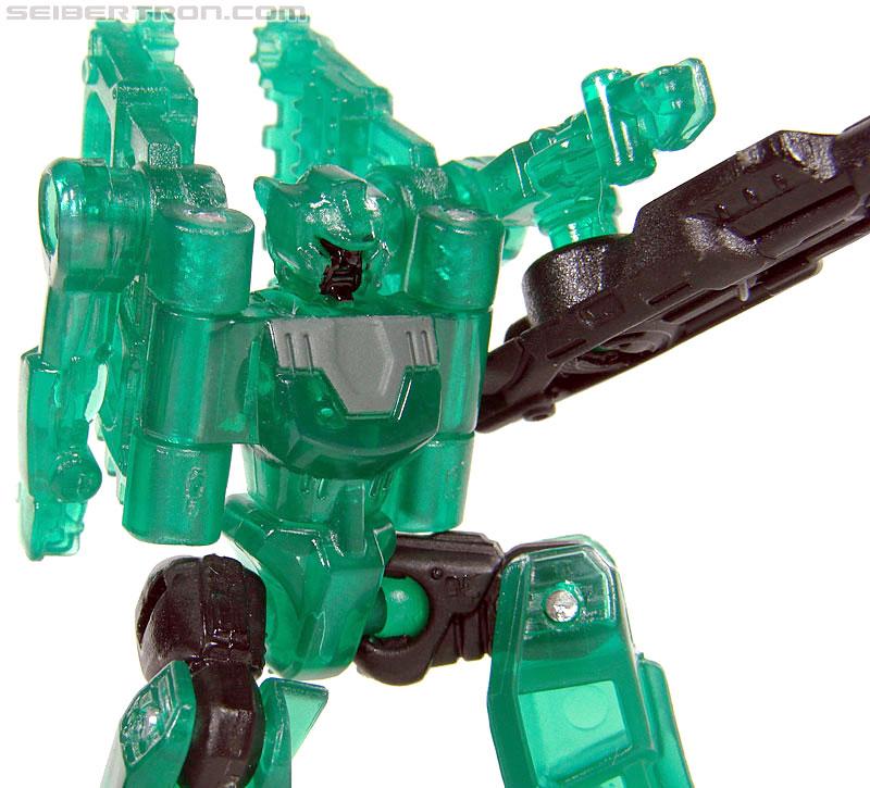 Transformers Power Core Combiners Darkray (Image #67 of 84)
