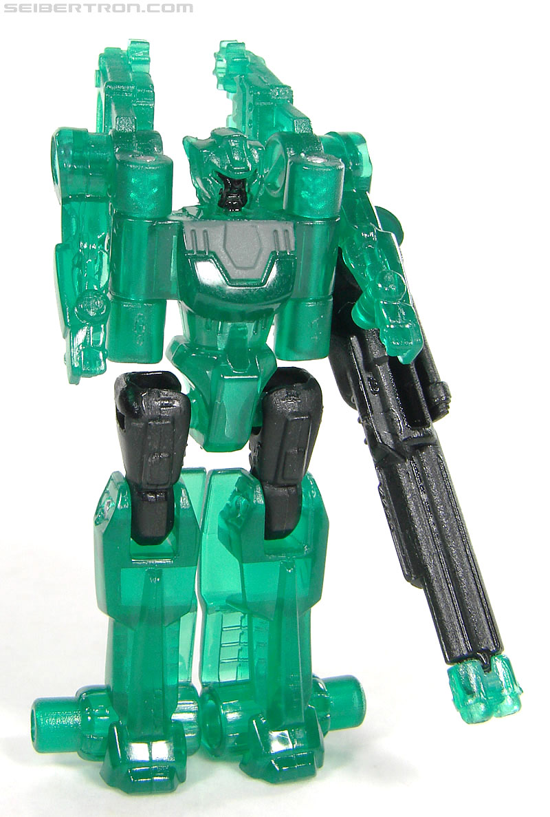 Transformers Power Core Combiners Darkray (Image #69 of 84)