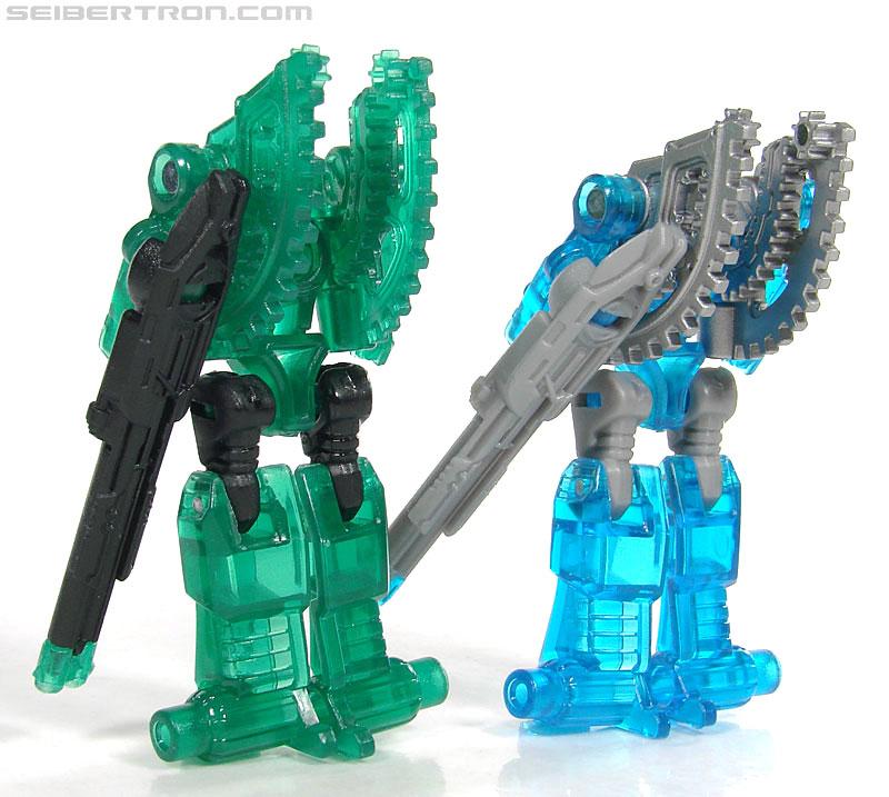 Transformers Power Core Combiners Darkray (Image #73 of 84)