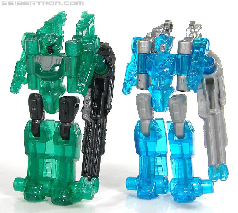 Transformers Power Core Combiners Darkray (Image #74 of 84)
