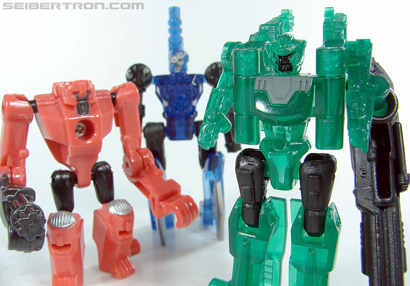 Transformers Power Core Combiners Darkray (Image #80 of 84)