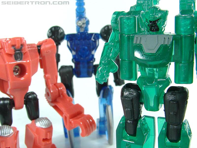 Transformers Power Core Combiners Darkray (Image #81 of 84)