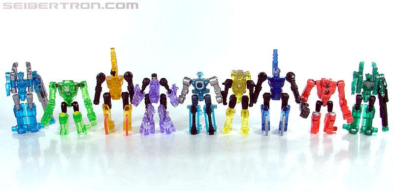 Transformers Power Core Combiners Darkray (Image #84 of 84)