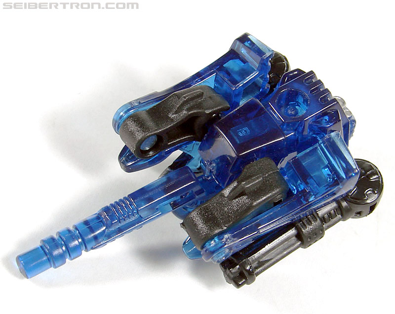 Transformers Power Core Combiners Razorbeam (Image #9 of 67)