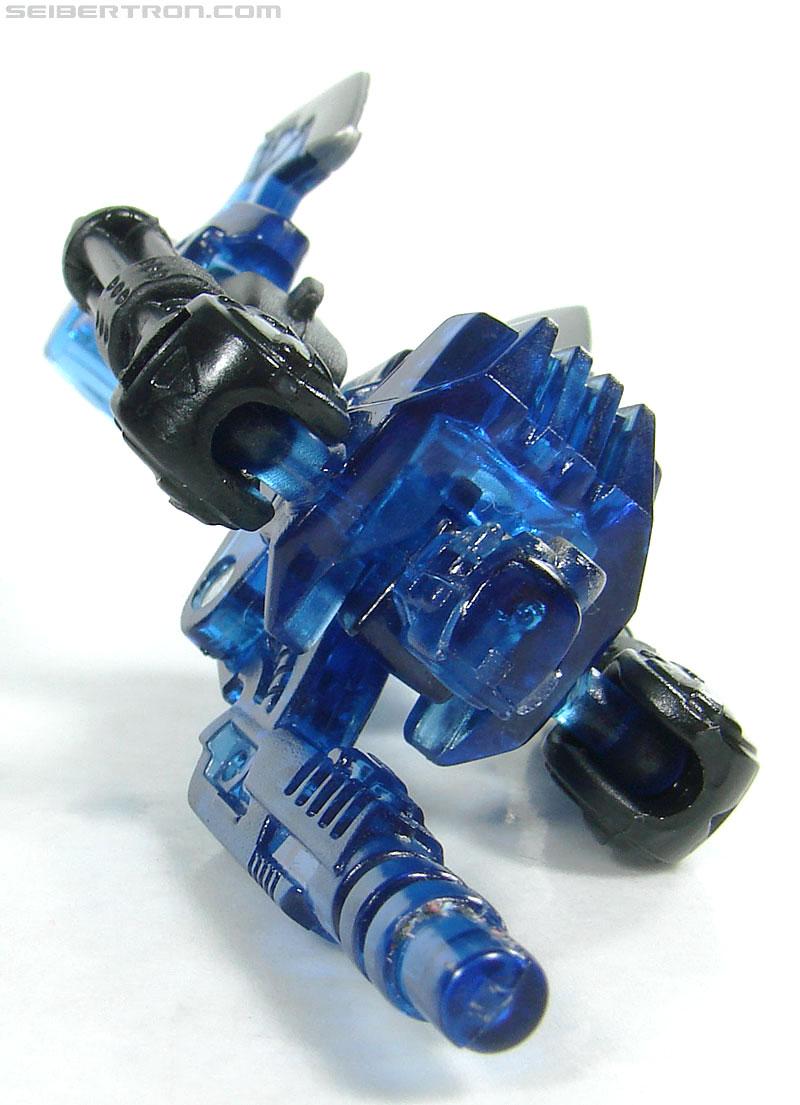 Transformers Power Core Combiners Razorbeam (Image #37 of 67)