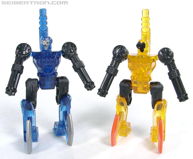 Transformers Power Core Combiners Razorbeam (Image #50 of 67)
