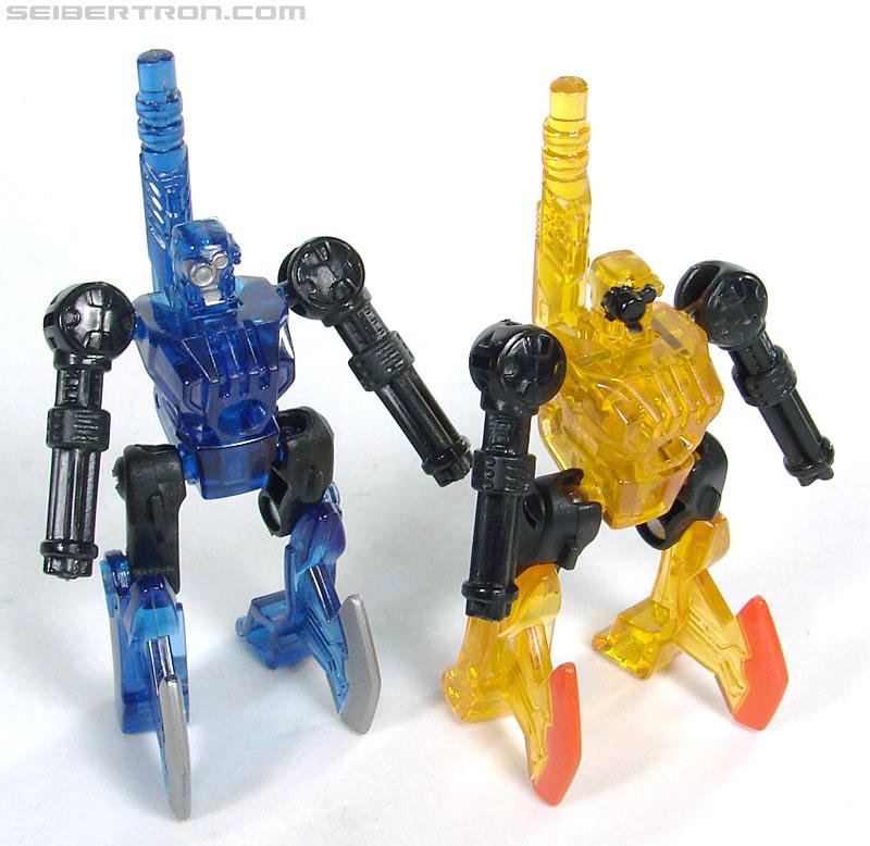 Transformers Power Core Combiners Razorbeam (Image #51 of 67)
