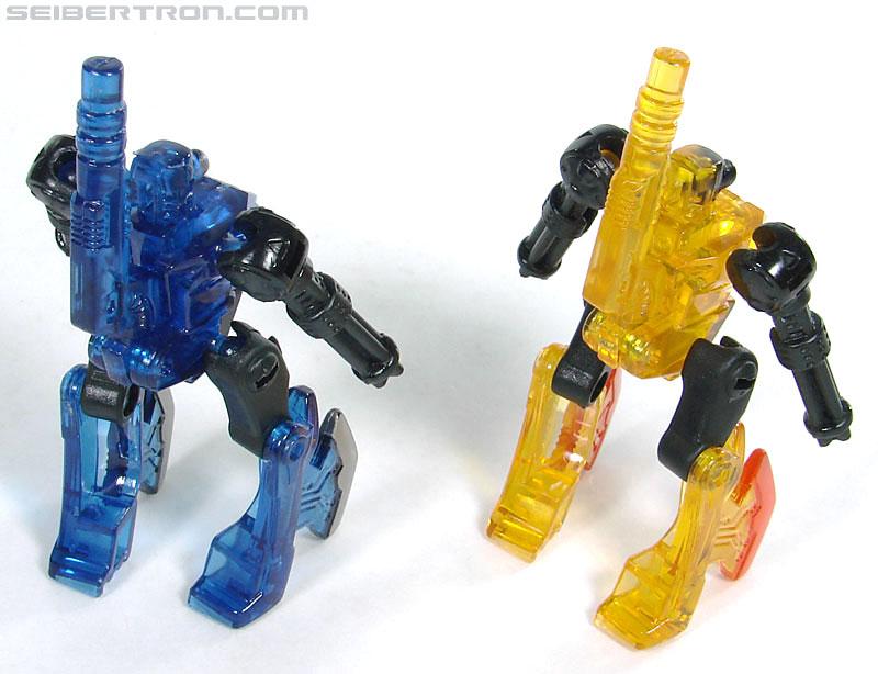 Transformers Power Core Combiners Razorbeam (Image #52 of 67)