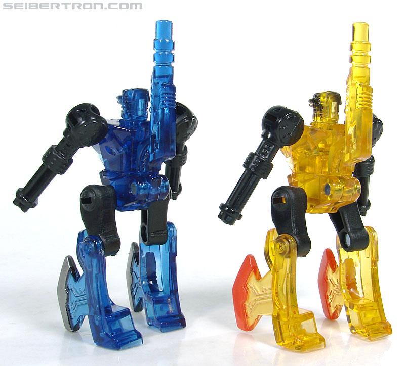 Transformers Power Core Combiners Razorbeam (Image #53 of 67)