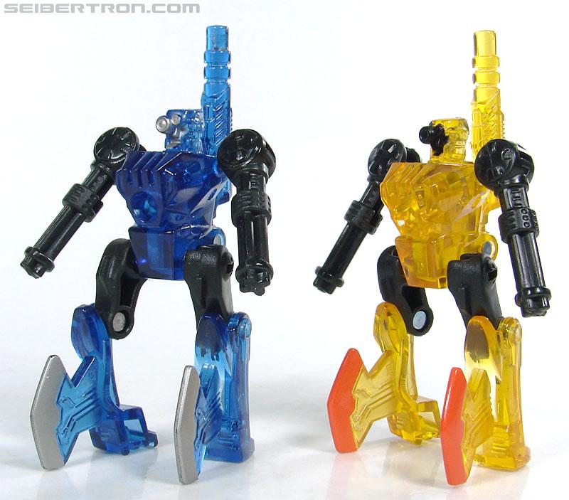 Transformers Power Core Combiners Razorbeam (Image #54 of 67)
