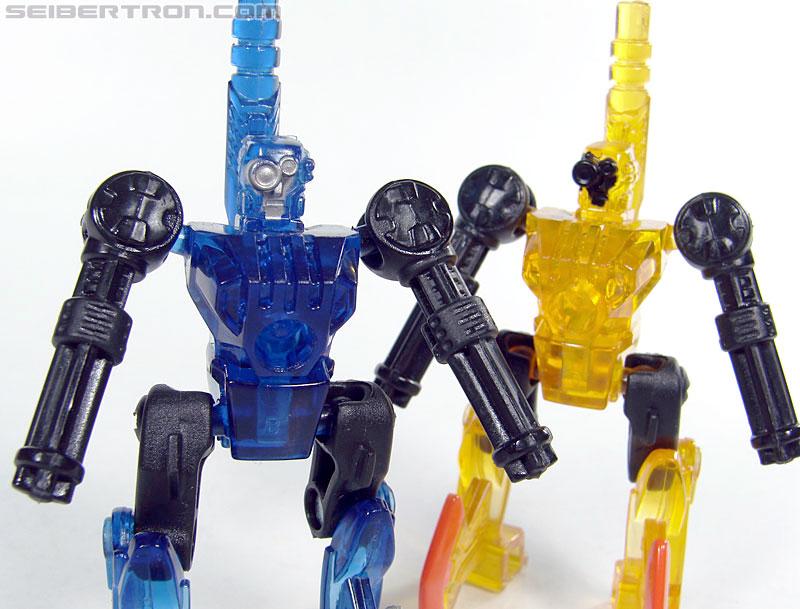 Transformers Power Core Combiners Razorbeam (Image #55 of 67)