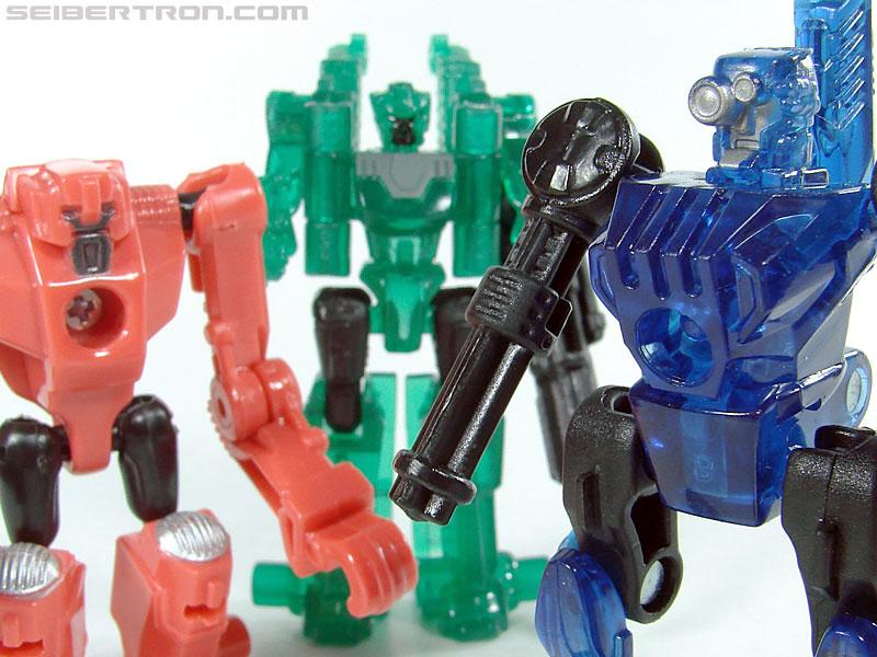Transformers Power Core Combiners Razorbeam (Image #61 of 67)