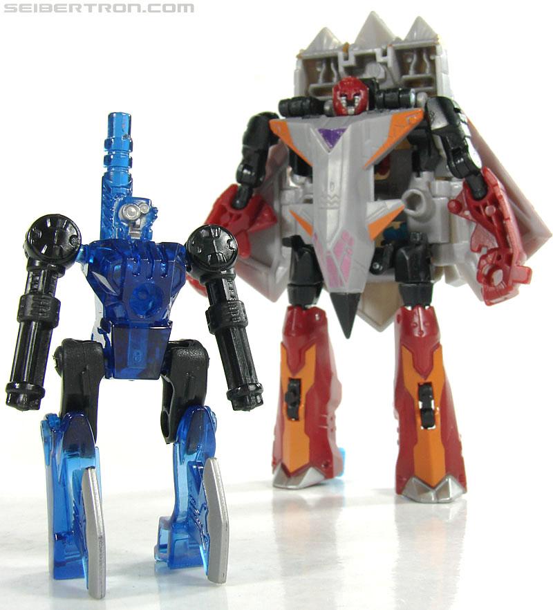 Transformers Power Core Combiners Razorbeam (Image #66 of 67)