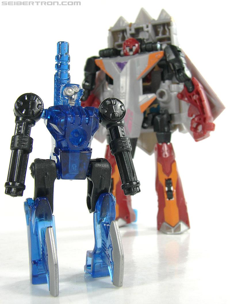 Transformers Power Core Combiners Razorbeam (Image #67 of 67)