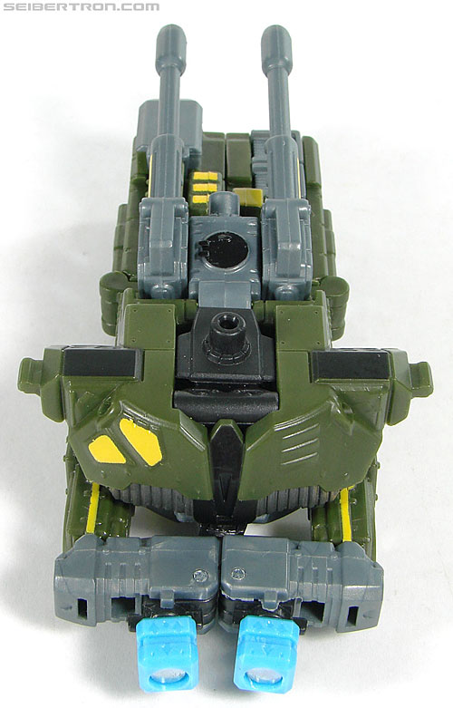 Transformers Power Core Combiners Bombshock with Combaticons (Image #37 of 151)