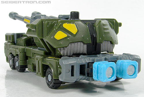 Transformers Power Core Combiners Bombshock with Combaticons (Image #38 of 151)