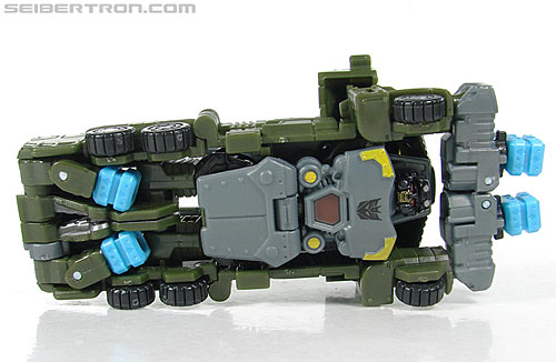 Transformers Power Core Combiners Bombshock with Combaticons (Image #42 of 151)