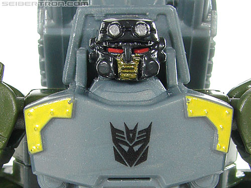 Power Core Combiners Bombshock with Combaticons gallery