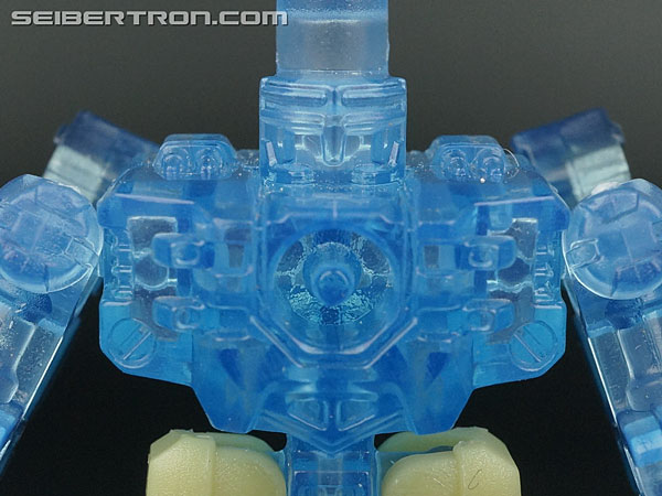 Power Core Combiners Groundspike gallery