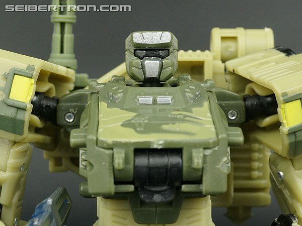 Power Core Combiners Heavytread gallery