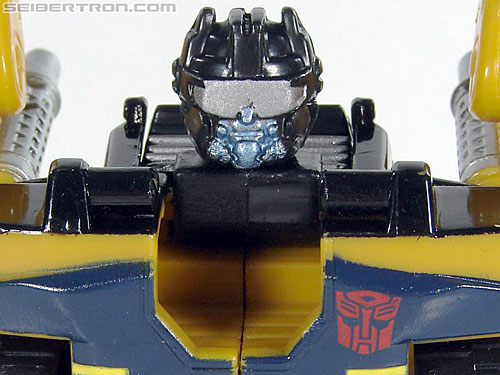 Power Core Combiners Huffer gallery