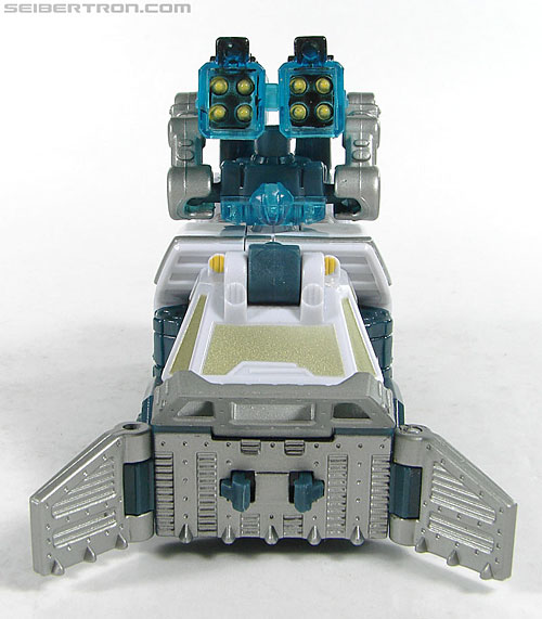 Transformers Power Core Combiners Icepick (Image #25 of 160)