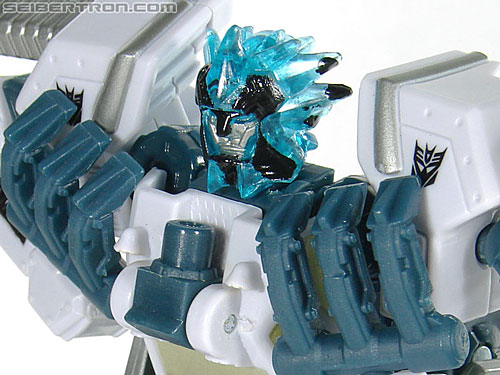 Transformers Power Core Combiners Icepick (Image #135 of 160)