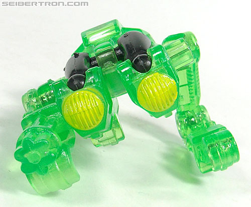 Transformers Power Core Combiners Backwind (Image #1 of 72)